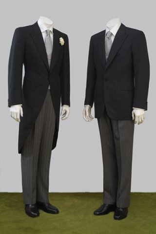 Куплю Мужскую Одежду b0d0589a04d